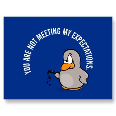 EmployeeReviews  Optimum Consulting