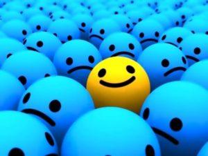 positivity_treatment