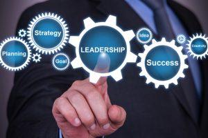 leadership-ts-100647856-primary.idge