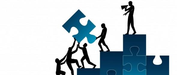 leadership-skills-e1354461347539