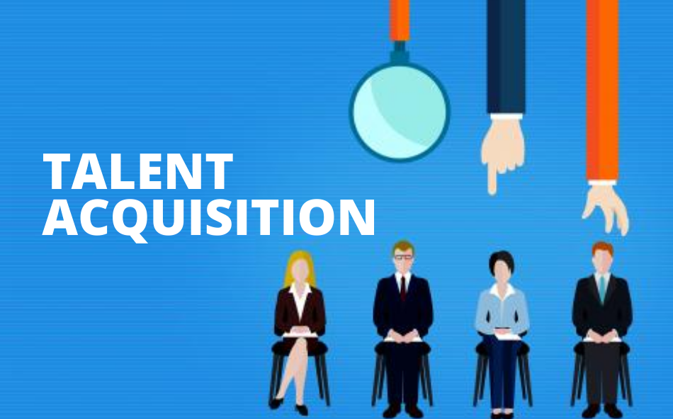 The competitive world of talent acquisition – have you got the fundamentals setup for success?