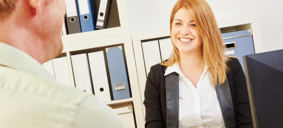 The Employee and Job Seekers' Golden Guide for Successful Salary Negotiation