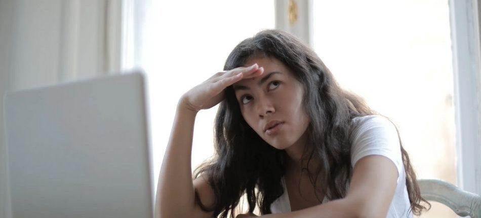 job search fatigue