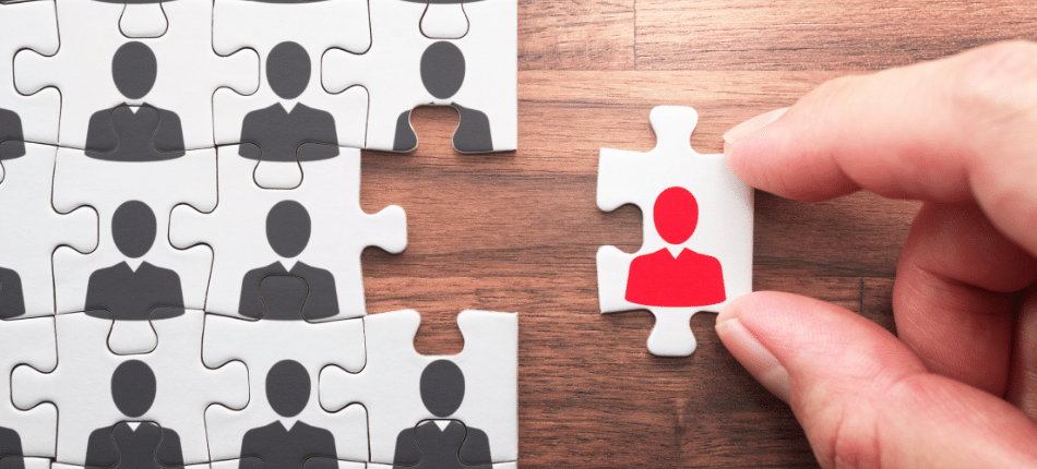 Recruiting in a Talent Shortage