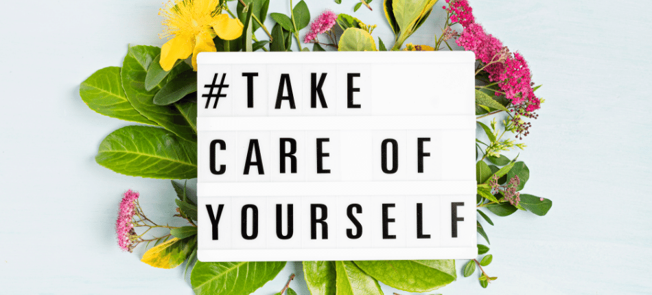 How Self-Care Can Make You More Productive in the Workplace